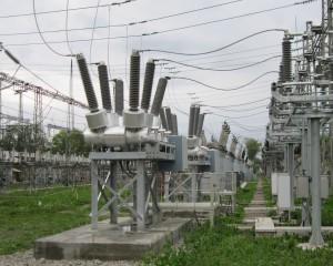 substation (1)