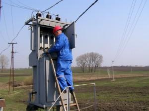 substation (2)