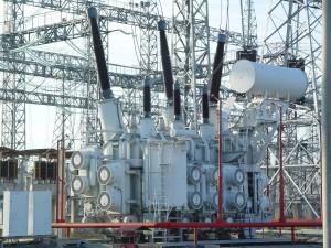 substation (3)