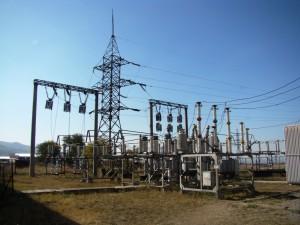 substation (6)