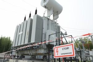 substation (7)