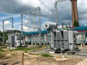 substation (8)